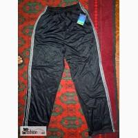 Спортивные штаны GEFENG
