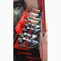 Обувь в Италии оптом