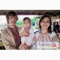 Мужские вышиванки в прокат, прокат украинских рубашек в Киеве