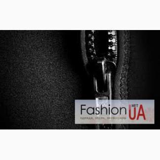 Продажа швейной фурнитуры YKK оптом от производителя