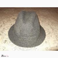 Капелюх Artisan Hats (Італія), 58 розмір