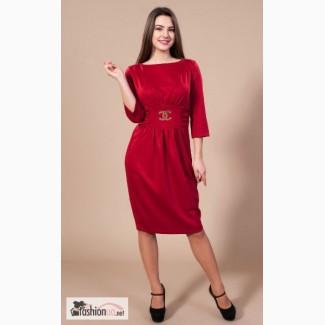 NEW COLLECTION - для влюбленных в моду! От производителя ТМ EL-MIRA