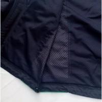 Куртка-ветровка (мальчику 9-10 лет рост 140 см)
