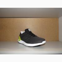 Беговые кроссовки Adidas Cosmic m