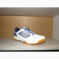 Кроссовки Adidas Speedcourt 8