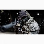 Очки тактические спортивные 12 вариантов по Киеву и Украине цена