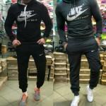 Спортивные Костюмы ОПТОМ Nike, Adidas, Reebok, Puma. В наличии много моделей