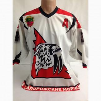 Пошив и доставка спортивной одежды г. Чернигов