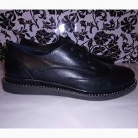 Туфли женские ЧК 054