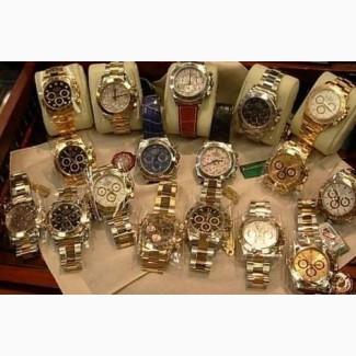 Часов харьков скупка часы будильник наручные продать