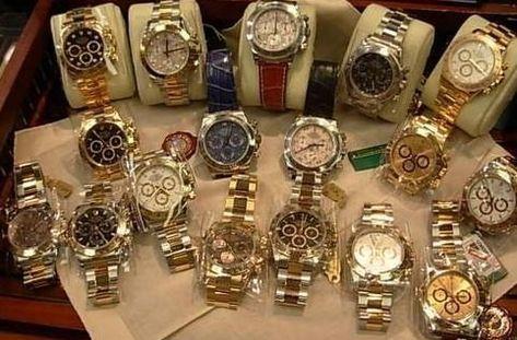 Швецарских часов дорогих скупка казань стоимость няня час на