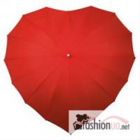 Зонты производства Голландии марки Impliva