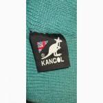 Шапка Kangol, Англія, 58-60