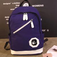 Рюкзак ( женский /школьный)
