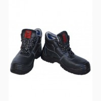 Спецодежда. Обувь рабочая общего назначения