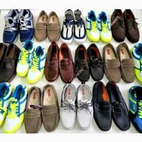 Продам обувь мужскуб SLAM (Италия) оптом