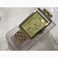 Часы кварцевые мужские Карди Cardi в коллекцию, 2003 года выпуска