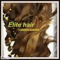 Волосы. Продать волосы. Куплю волосы