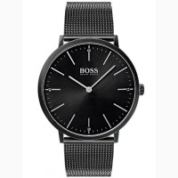 Наручные часы Hugo Boss Men#039; s Watch 1513542