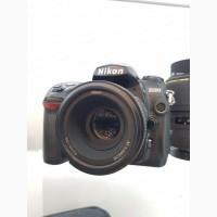 Купить Фотоаппарат, Объектив, Фототехнику Canon, Nikon, Гелиос и Другие