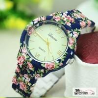 Часы Geneva + Бесплатная доставка
