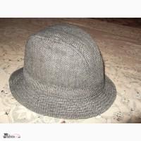 Капелюх Pierre Cardin, 59-60 розмір