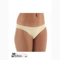 Женские трусы хлопковые оптом, Трусы женские Brubeck Bikini BI10020