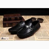 Взуття чоловіче Giorgio Armani