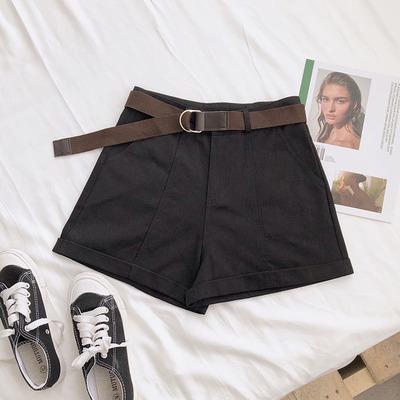 Фото 2. Женские модные классические шорты размера S, M, L