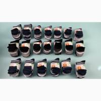 06-11689-n, Шкарпетки дитячі Lupilu