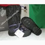 Сапоги зимние детские Geox оригинал производство Италия