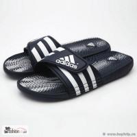 Тапки adidas Santiossage (045246)