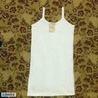 Трикотажная рубашка размер 52 производство СССР