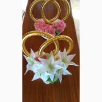 Прокат та продаж весільних суконь