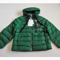 Продам Женские куртки Monte Cervino (Италия) оптом