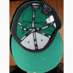 Кепка-snapback Burton New Era, розмір 58, 7