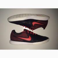 42.5 розм Nike Magista ПРОФИ футбольні залки бутси копочки не Adidas сороконожки