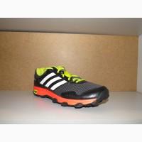 Беговые кроссовки Adidas Duramo7 Trail M