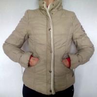 Куртка «Канадочка» на девочку-подростка 42-44р