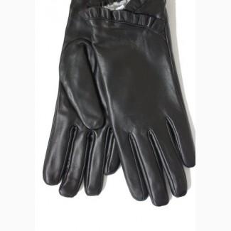 Перчатки натуральная кожа, на меху, очень качественные., разные