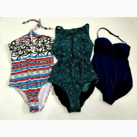 Продам купальники женские BeachWave оптом