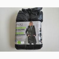 Продам Женские куртки-пальто Esmara (Германия) оптом