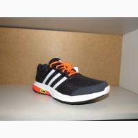 Беговые кроссовки Adidas Galaxy Elite M
