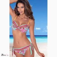 Продам купальник Florange Luisa 80B + плавки M