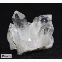 Компания ГЕОМАРКЕТ поставщик полудрагоценных камней и минералов