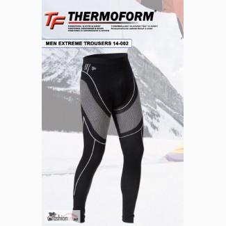 Термокальсоны мужские Thermoform 14-002