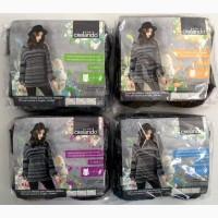 Продам Нитки шерстяные для вязания Creando (Германия)