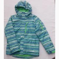Демисезонная куртка CAMPRI мальчику – размер 11-12 лет, рост 146-152 см