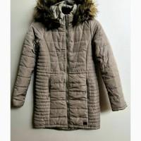 Продам Куртки женские VERO MODA (Дания) оптом