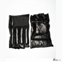 Шингарты, перчатки для боевых искусств